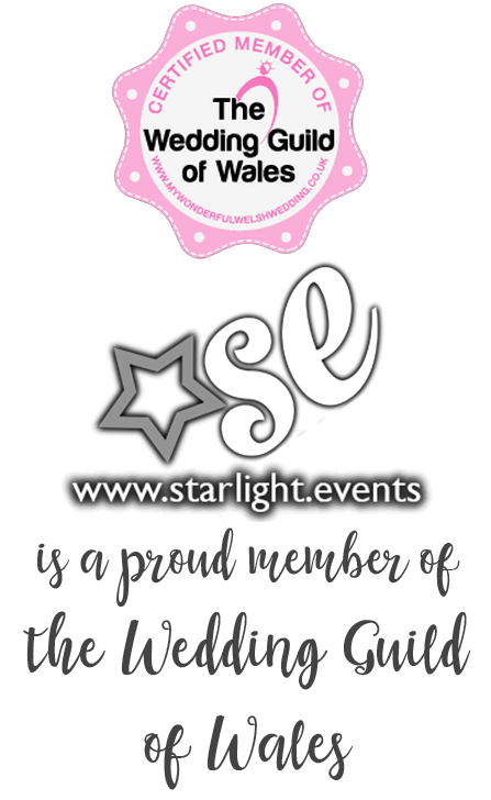 Wedding Guild of Wales